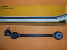 VW POLO(1976-94) DERBY(1977-84)AUDI 50 NEW Suspension Arm,Track control arm-486